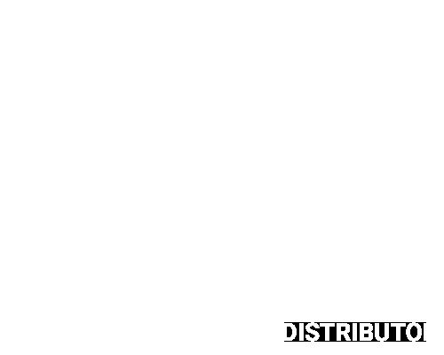 NEXTTOSKIN | Shop