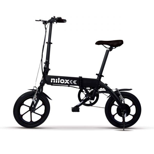 Nilox X2Plus