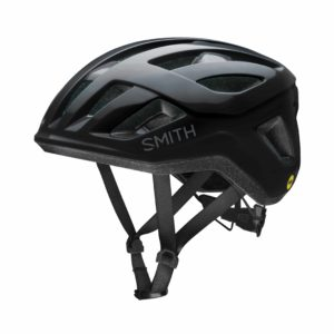 Casco SMITH Signal Black
