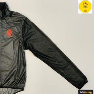 Windy Enduro Black