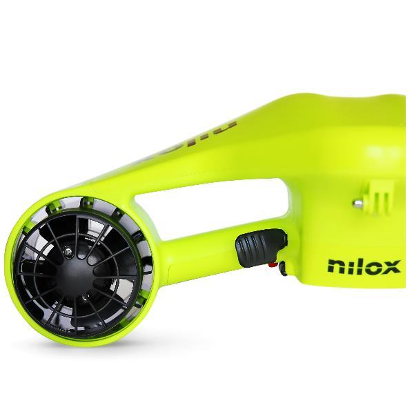 Nilox acquascooter