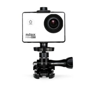 Nilox Mini Wifi 2